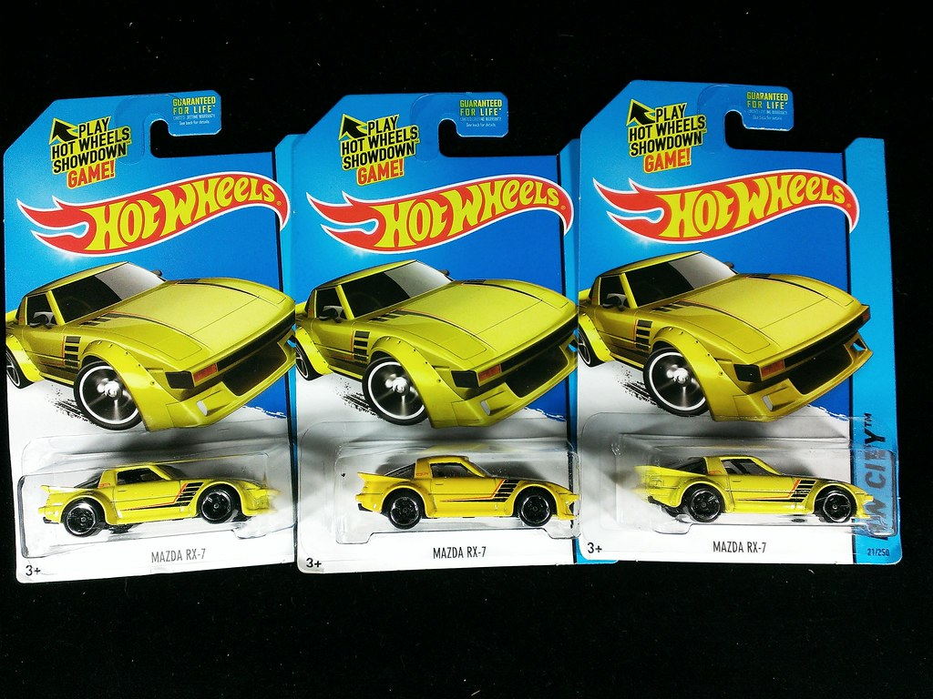 Recent Hot Wheels Matchbox And Other Diecast Cars 2014 Archive Hotwheels Vw Drag Bus Mnm Rare Page 5