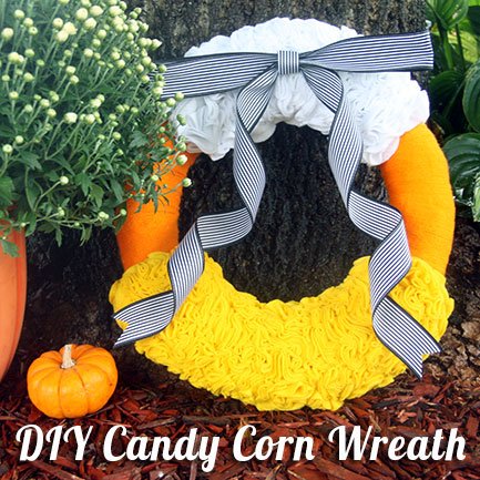 Candy-Corn-Wreath-650x650