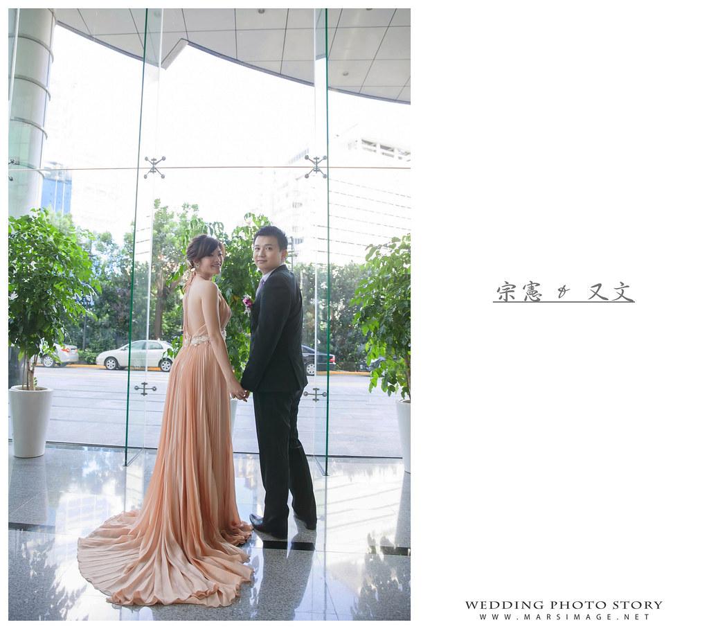 京采飯店婚宴,京采飯店婚攝,新店京采,台北婚攝,婚禮記錄,婚攝mars,推薦婚攝,嘛斯影像工作室,058
