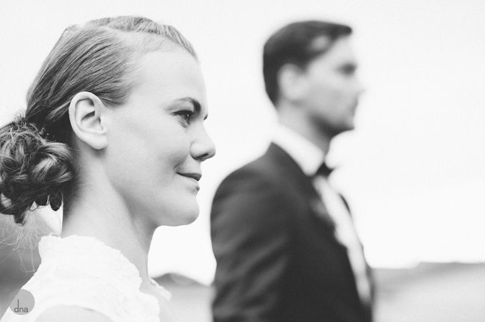 Nicole and Christian wedding Beesenstedt Germany shot by dna photographers 961