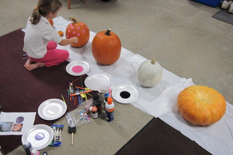 pumpkin deco (1)