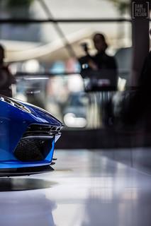 Lamborghini-details-@-Paris-2014-110