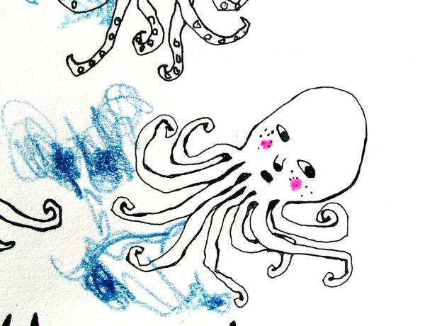 Drawing 194