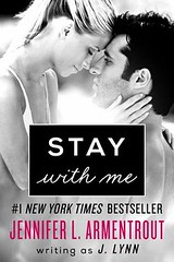 Stay With Me - Felicia