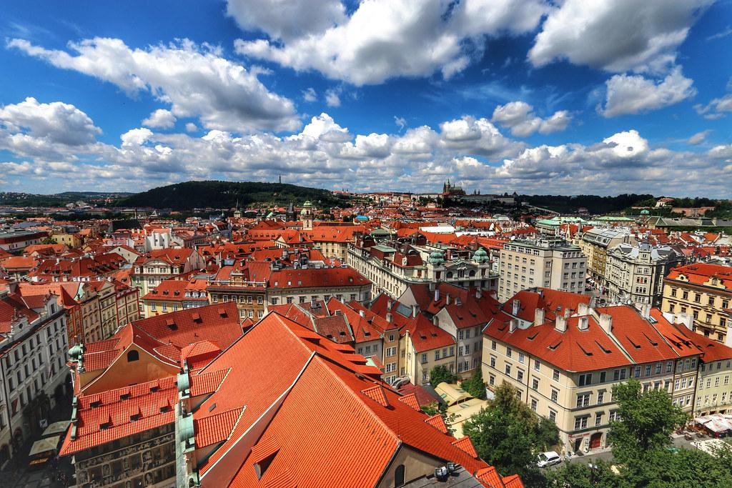 Prague-fairytale-3