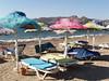 201410190016-hat-sun-parasols