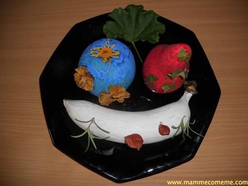 frutta colorata18_new