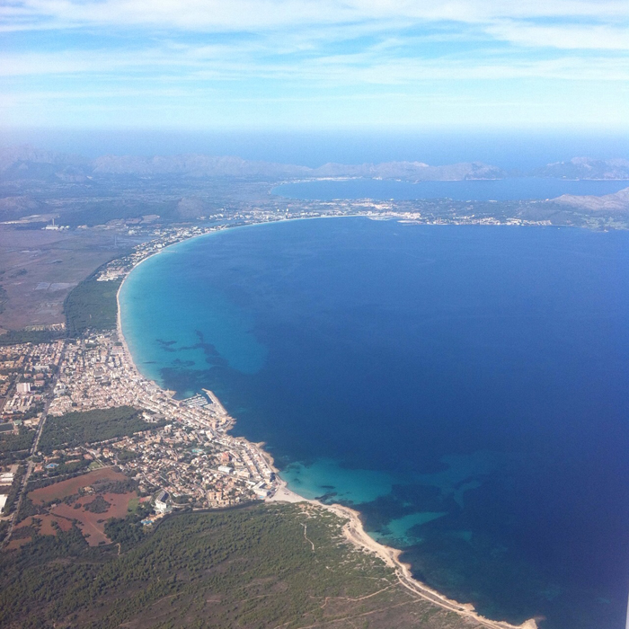 Tui_Marathon_Mallorca_2014_Hotel_00