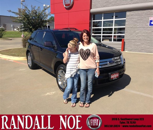 All American Motors Longview Tx >> Randall Noe Ford Ford Dealership In Terrell Tx | Autos Post