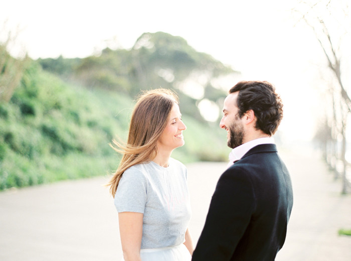 engagement_session_in_Portugal_by_Brancoprata11