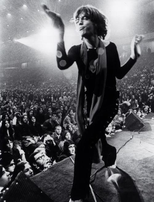 Jagger6