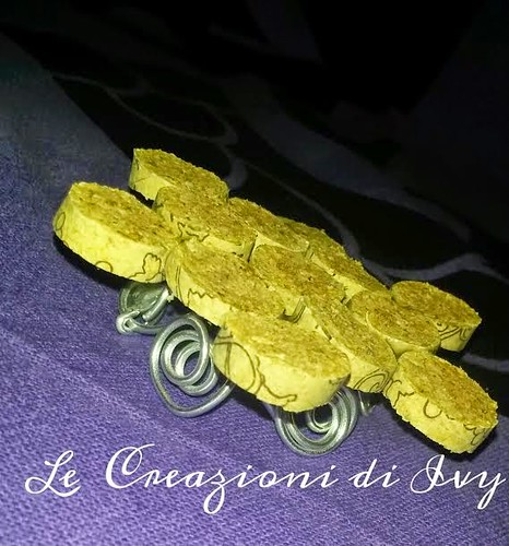 portasaponetta1