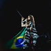 30 Secons To Mars Brasilia