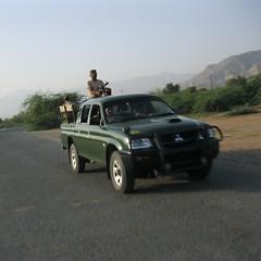 #pak#Army