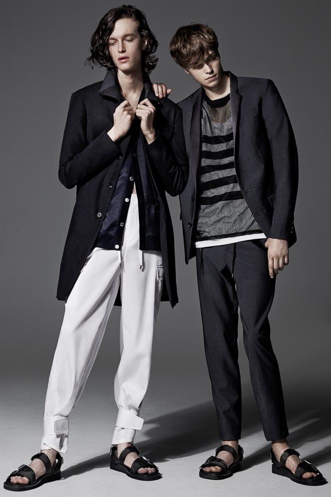 SS15 Tokyo ato012_Jake Love, Reuben Ramacher(fashionsnap)