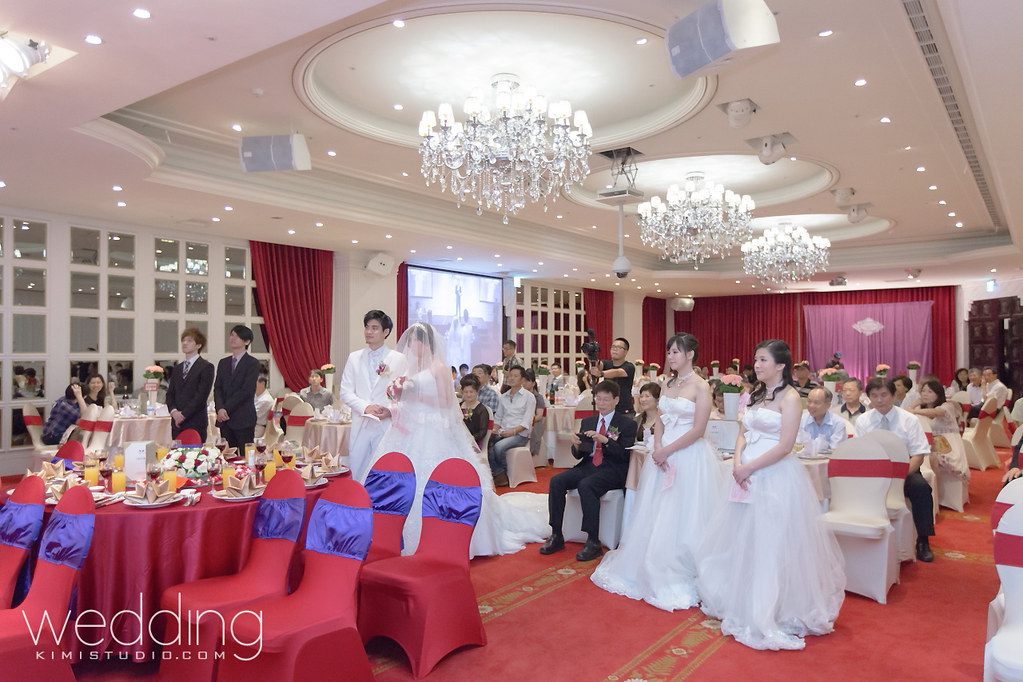 2014.07.05 Wedding Record-137