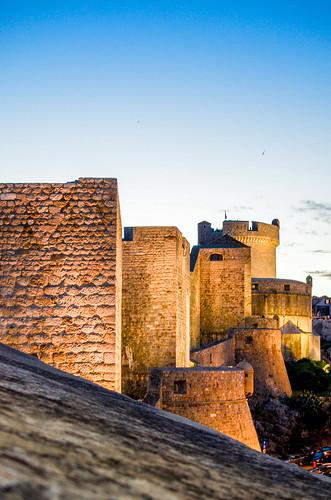 Dubrovnik Old Town-23