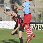 Lewes Ladies v Charlton 19 Oct 2014 566