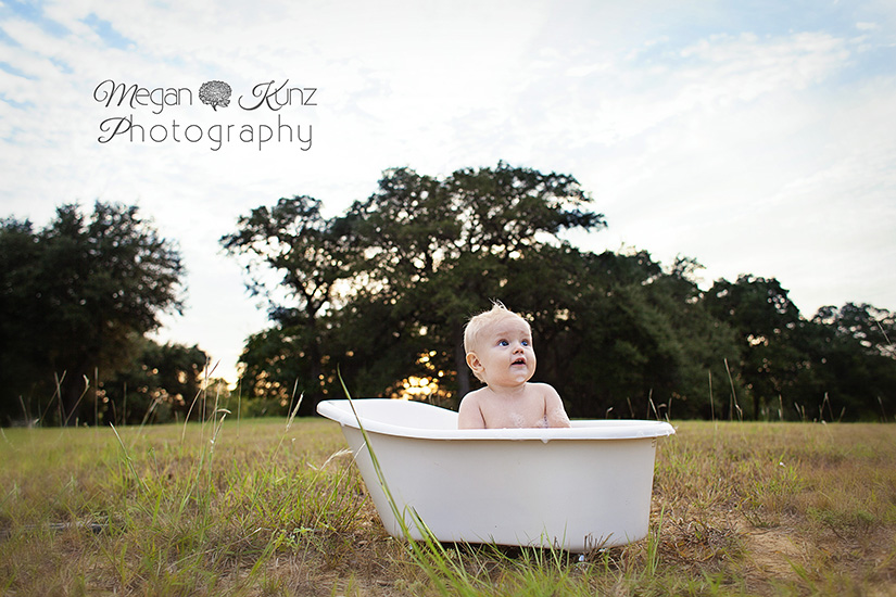 Megan Kunz Photography Talmage 9 M_5116b