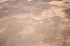 Ghusein Pendant 49; Ghusein Wheel 22; Ghusein Wheel 110; Ghusein Enclosure Path 13