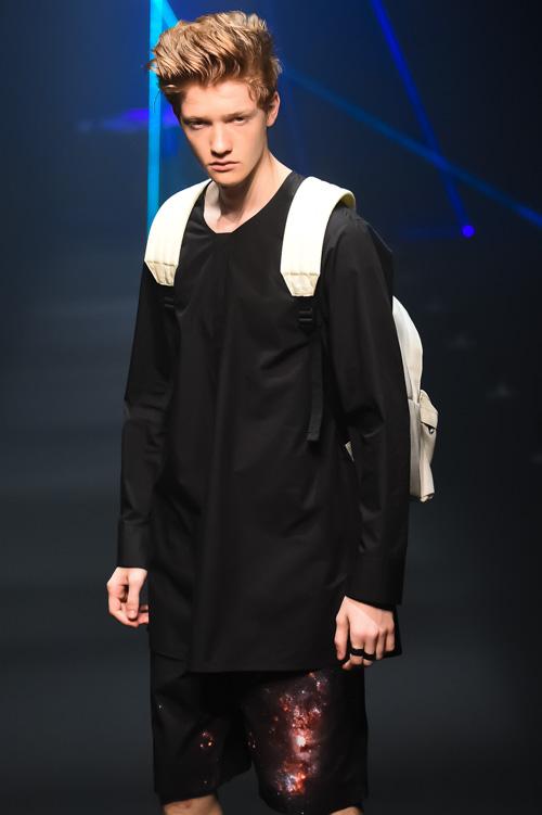 SS15 Tokyo LAD MUSICIAN119_Liviu Scortanu(Fashion Press)