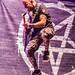 Anthrax - Rock im Park - 7-6-2014