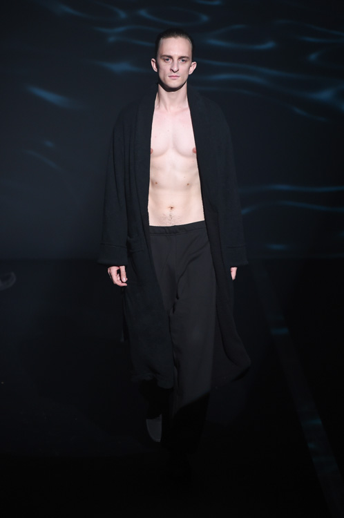 SS15 Tokyo PHIRE WIRE007_Marko Brozic(Fashion Press)
