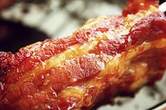 Homemade Bacon 3