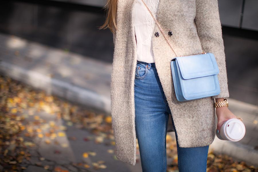 beige-coat-fashion-blog