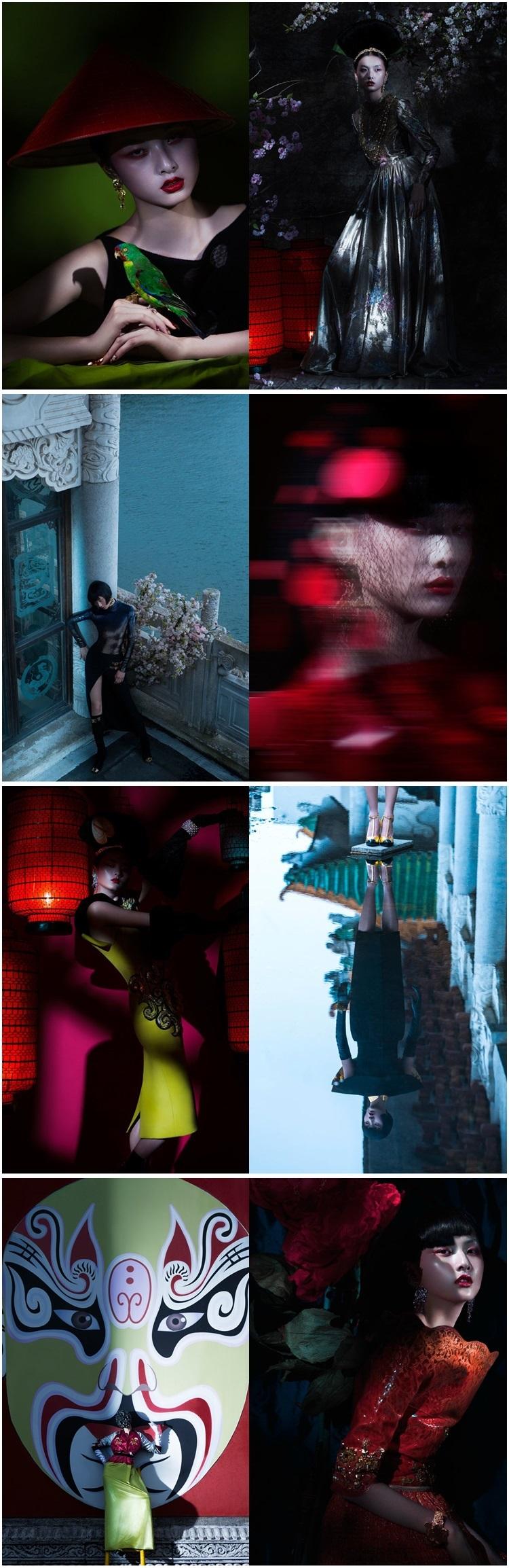 china-couture-fashion4addicts