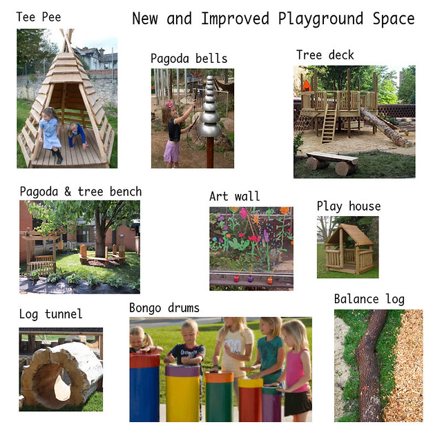 playground-moodboard