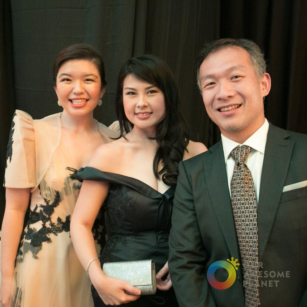 Lifestyle Asia Gala Spreading the Table-1.jpg