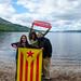 Els llacs escocesos, Loch Rannoch by Marc Puig i Pérez