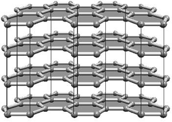 रेणु रचना