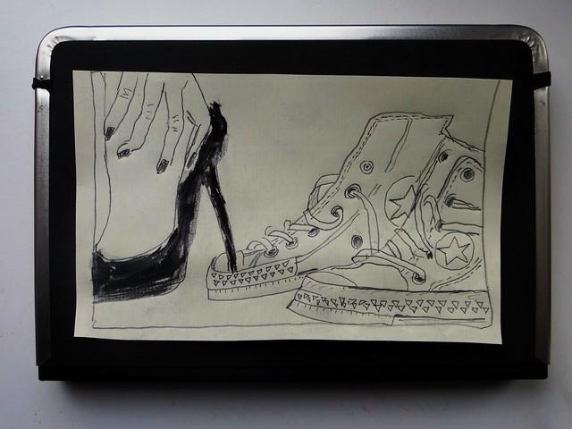 i-got-shoes