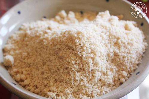 Almendrados www.cocinandoentreolivos.com (5)