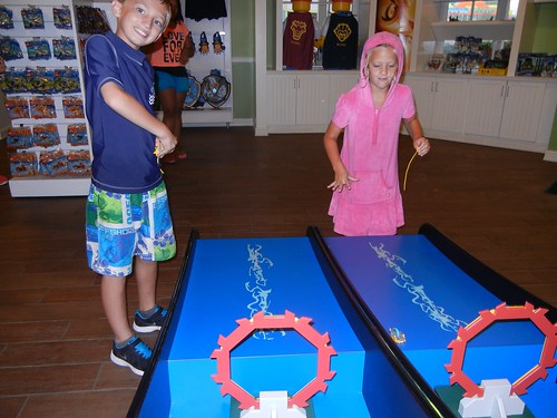 Sept 6 2014 Legoland Day 2 (46)