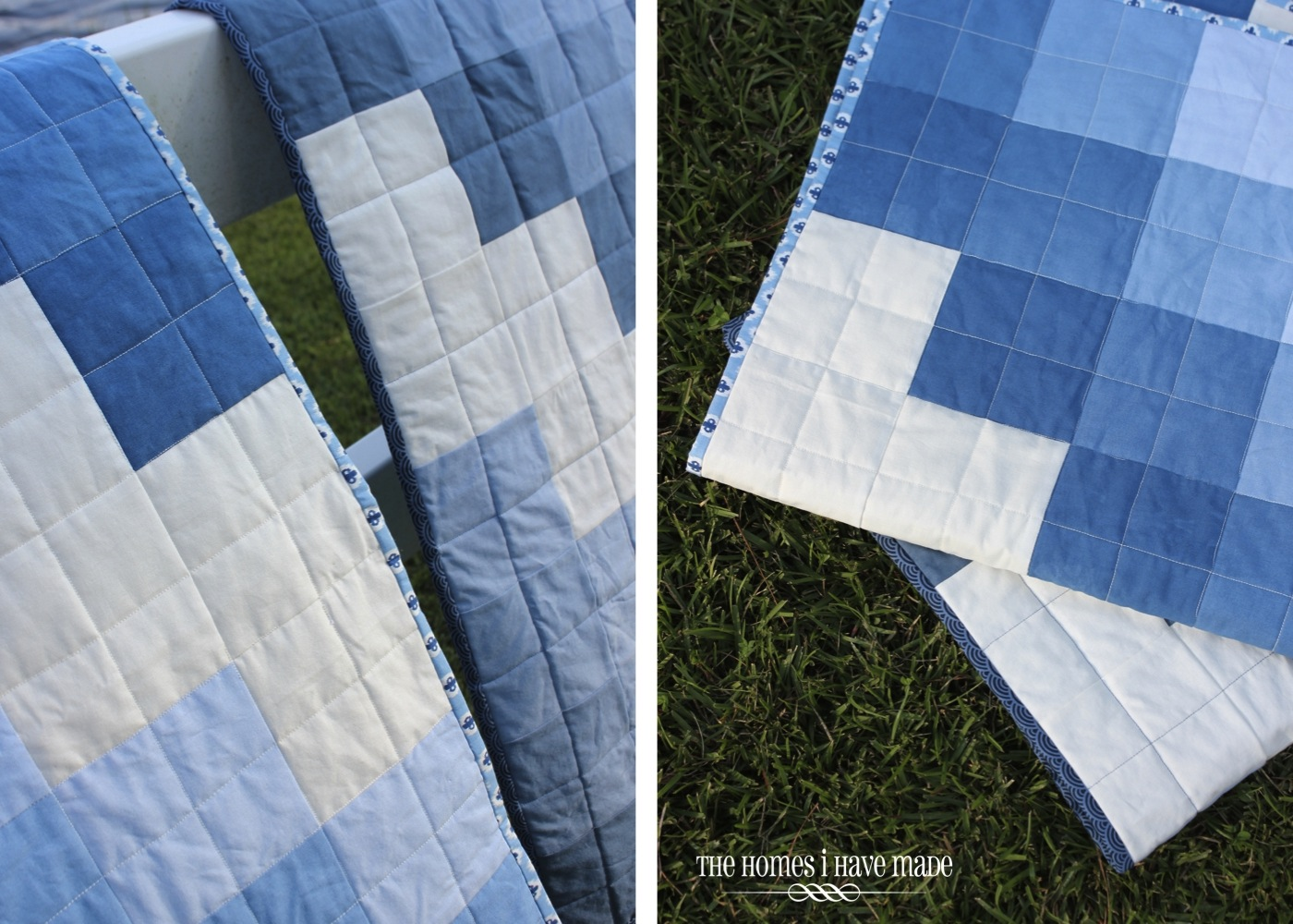 Ombre Baby Quilts-010