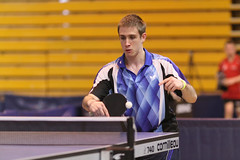 championship, individual sports, table tennis, sports, competition event, ball game, racquet sport, tournament,