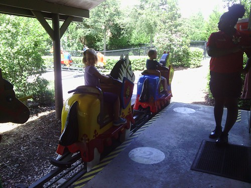 Sept 5 2014 Legoland Day 1 (69)