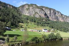 Steinsdalselva