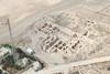 Shuqayra (Shiqayra) al-Gharbiyya, Kh. el-Qusubah (Miller #432)