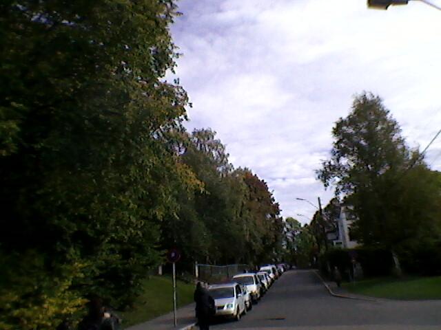 Photo-0042
