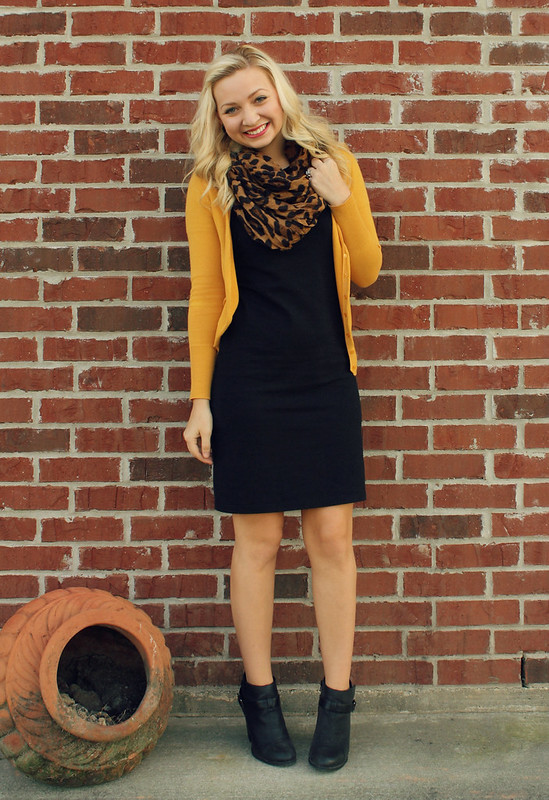 mustard-and-leopard
