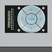SPD5K2(SHANPU COMPANY LIMITED)_SPD5K2-AM005