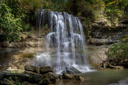 waterfalls lr rockglenfalls