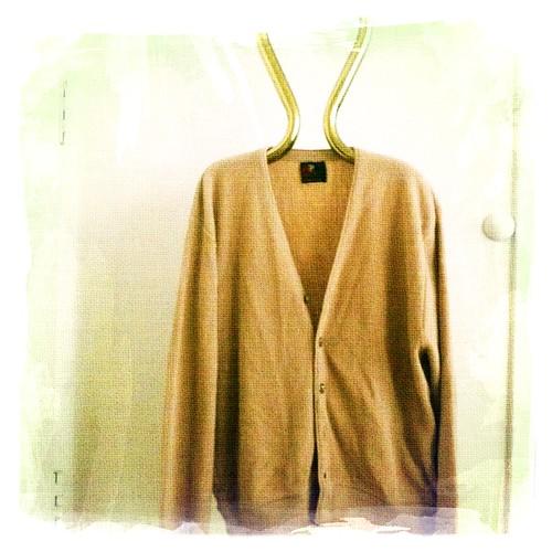 Spooky $1 Sweater