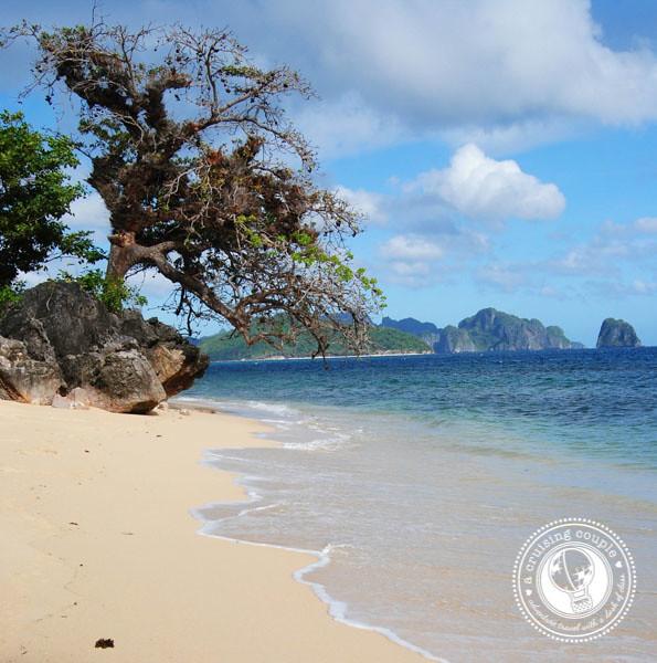 Private Island.jpg