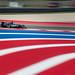 Lewis Hamilton, US Grand Prix 2014