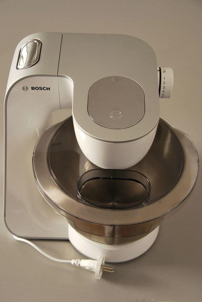nouveau robot p tissier dans ma cuisine recette. Black Bedroom Furniture Sets. Home Design Ideas